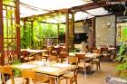 Нощувка на човек със закуска или закуска и вечери + басейн и СПА в Парк хотел Гардения****,  Банско, снимка 5