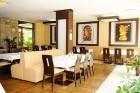 Нощувка на човек със закуска или закуска и вечери + басейн и СПА в Парк хотел Гардения****,  Банско, снимка 4