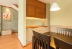 2+ нощувки за двама или четирима в самостоятелна вила със закуски и вечери + басейн и СПА с минерална вода в Русковец Резорт, снимка 23