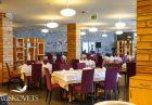 2+ нощувки за двама или четирима в самостоятелна вила със закуски и вечери + басейн и СПА с минерална вода в Русковец Резорт, снимка 18