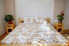 Почивка в Сапарева баня! Нощувка на човек със закуска в къща за гости Джули + 3 МИНЕРАЛНИ басейна и СПА зона в Аква клуб Котвата, снимка 8