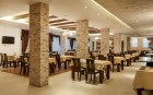 Нощувка на човек със закуска и вечеря + басейн само за 45 лв. в Гранд Рояле Апарт и СПА****, Банско, снимка 18