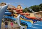 Море 2019г. във Вили Елените! Нощувка на човек на база All Inclusive + басейн, аквапарк и шезлонг и чадър на плажа. Дете до 12г. безплатно, снимка 15