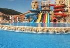 Море 2019г. във Вили Елените! Нощувка на човек на база All Inclusive + басейн, аквапарк и шезлонг и чадър на плажа. Дете до 12г. безплатно, снимка 19