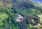 Нощувка на човек със закуска, обяд и вечеря + релакс зона само за 40 лв. в хотел Еверест, Етрополе