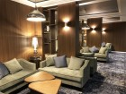 Нощувка на човек със закуска и вечеря + МИНЕРАЛЕН басейн и СПА пакет в хотел Медите СПА Резорт*****, Сандански, снимка 35