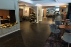 Нощувка на човек със закуска и вечеря + МИНЕРАЛЕН басейн и СПА пакет в хотел Медите СПА Резорт*****, Сандански, снимка 28