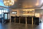 Нощувка на човек със закуска и вечеря + МИНЕРАЛЕН басейн и СПА пакет в хотел Медите СПА Резорт*****, Сандански, снимка 33