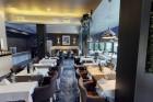 Нощувка на човек със закуска и вечеря + МИНЕРАЛЕН басейн и СПА пакет в хотел Медите СПА Резорт*****, Сандански, снимка 36