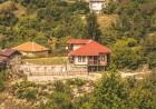 Наем за 1 или 2 нощувки на самостоятелна къща за до 16 човека + НОВ БАСЕЙН, барбекю, механа от къща за гости Боряна, село Борово, край Асеновград, снимка 12