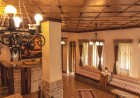 Наем за 1 или 2 нощувки на самостоятелна къща за до 16 човека + НОВ БАСЕЙН, барбекю, механа от къща за гости Боряна, село Борово, край Асеновград, снимка 10