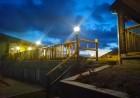 Наем за 1 или 2 нощувки на самостоятелна къща за до 16 човека + НОВ БАСЕЙН, барбекю, механа от къща за гости Боряна, село Борово, край Асеновград, снимка 16