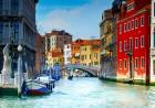 Екскурзия до Загреб, Верона, Милано, Пиза, Флоренция, Венеция! Транспорт + 4 нощувки на човек със закуски от Еко Тур, снимка 9