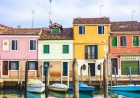 Екскурзия до Загреб, Верона, Милано, Пиза, Флоренция, Венеция! Транспорт + 4 нощувки на човек със закуски от Еко Тур, снимка 10