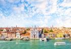 Екскурзия до Загреб, Верона, Милано, Пиза, Флоренция, Венеция! Транспорт + 4 нощувки на човек със закуски от Еко Тур, снимка 11