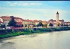 Екскурзия до Загреб, Верона, Милано, Пиза, Флоренция, Венеция! Транспорт + 4 нощувки на човек със закуски от Еко Тур, снимка 6
