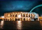 Екскурзия до Загреб, Верона, Милано, Пиза, Флоренция, Венеция! Транспорт + 4 нощувки на човек със закуски от Еко Тур, снимка 7
