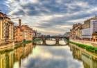 Екскурзия до Загреб, Верона, Милано, Пиза, Флоренция, Венеция! Транспорт + 4 нощувки на човек със закуски от Еко Тур, снимка 3