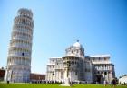 Екскурзия до Загреб, Верона, Милано, Пиза, Флоренция, Венеция! Транспорт + 4 нощувки на човек със закуски от Еко Тур, снимка 2