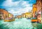 Екскурзия до Верона, Милано, езерото Гарда ,Сирмионе , Венеция! Транспорт, 3 нощувки на човек със закуски и възможност за посещение на езерата Комо и Лаго Маджоре, снимка 7