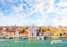 Екскурзия до Верона, Милано, езерото Гарда ,Сирмионе , Венеция! Транспорт, 3 нощувки на човек със закуски и възможност за посещение на езерата Комо и Лаго Маджоре, снимка 9
