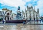 Екскурзия до Верона, Милано, езерото Гарда ,Сирмионе , Венеция! Транспорт, 3 нощувки на човек със закуски и възможност за посещение на езерата Комо и Лаго Маджоре, снимка 2
