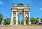 Екскурзия до Верона, Милано, езерото Гарда ,Сирмионе , Венеция! Транспорт, 3 нощувки на човек със закуски и възможност за посещение на езерата Комо и Лаго Маджоре, снимка 3