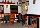 Есен край Велико Търново! 2 нощувки, закуски и вечери в хотел Бохеми и Стаи за гости Болярска къща, Арбанаси