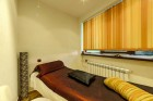 Нощувка на човек със закуска и вечеря* + релакс пакет в хотел Бреза*** Боровец, снимка 3