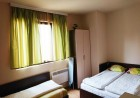 От 1 до 10 нощувки в апартамент за до шестима + басейн в апартаменти Лайън 7 в комплекс Трявна Лейк, Трявна