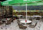 Нощувка на човек със закуска и вечеря* + горещ МИНЕРАЛЕН басейн в хотел Хелиер на 25 км. от Банско., снимка 7