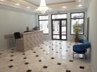Почивка в Огняново! Нощувка на човек със закуска и вечеря + басейн с минерална вода и релакс зона от хотел Алексион Палас, снимка 9