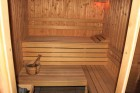 Делник в Хисаря ! 1, 2, 3, 4, 5 нощувки на човек със закуски, вътрешен басейн и Уелнес пакет в Хотел Грийн Хисаря, снимка 18