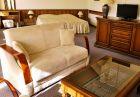 Нощувка на човек със закуска и вечеря + басейн и релакс център с минерална вода в Гранд хотел Казанлък***, снимка 9