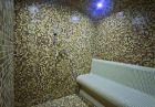 Нощувка на човек със закуска и вечеря + басейн и релакс център с минерална вода в Гранд хотел Казанлък***, снимка 4