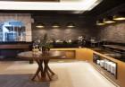 Нощувка на човек със закуска или закуска и вечеря + басейн и релакс зона в хотел резиденс Амира*****, Банско. Дете до 13г. - БЕЗПЛАТНО!, снимка 47