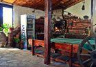Нощувка на човек със закуска и вечеря* в хотел Крайпътен рай с. Баня до Банско, снимка 4