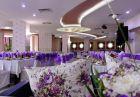 4 нощувки на човек със закуски и вечери + басейн и релакс център с минерална вода в Гранд хотел Казанлък***, снимка 11