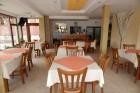 Нощувка на човек със закуска, обяд* и вечеря в хотел Велена, Априлци