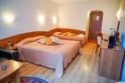 Нощувка на човек със закуска и вечеря* + басейн в хотел Мура*** Боровец.