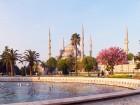 Екскурзия до Истанбул! 2 нощувки на човек със закуски + транспорт и посещение на Одрин от Луксъри Травел, снимка 2