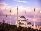 Екскурзия до Истанбул! 2 нощувки на човек със закуски + транспорт и посещение на Одрин от Луксъри Травел, снимка 4