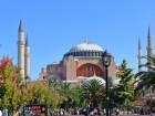Екскурзия до Истанбул! 2 нощувки на човек със закуски + транспорт и посещение на Одрин от Луксъри Травел, снимка 5