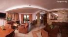 2 или 3 нощувки за ДВАМА в двойна стая с вана или джакузи от къща за гости Лидия, Цигов Чарк