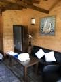 На брега на яз. Искър - Нощувка за двама възрастни и дете със закуска + ресторант в бунгала Райски залив!, снимка 7