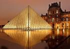 Самолетна екскурзия до Париж, Женева и Милано! Двупосочен билет + 4 нощувки на човек със закуски от Луксъри Травел, снимка 7