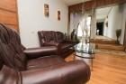 Нощувка в самостоятелна къща за до 4-ма + 2 деца до 6г.  със закуска, обяд и вечеря + басейн и релакс център в Комплекс Каталина, Цигов чарк, снимка 25