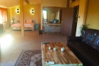 Нощувка в самостоятелна къща за до 4-ма + 2 деца до 6г.  със закуска, обяд и вечеря + басейн и релакс център в Комплекс Каталина, Цигов чарк, снимка 23