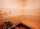 Почивка в Шарлопова къща, с. Боженци! Нощувка за ДВАМА в двойна стая лукс с хидромасажна вана