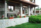 2 или повече нощувки със закуски и вечери + басейн с гореща МИНЕРАЛНА вода в Митьовата къща, Стрелча
